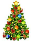 kerstboom bloghop